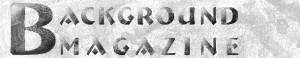 BackgroundMagazine_logo