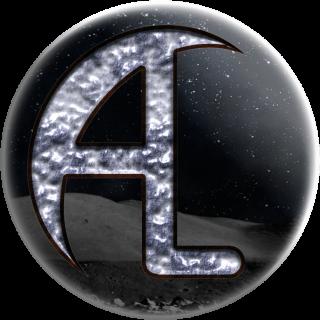 Logo_su_sfondo_circ